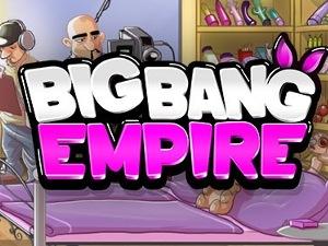 Revisión del juego Big Bang Em