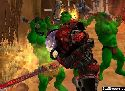 Simulacion de lucha cosmica fantasia xxx