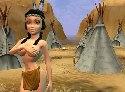 media chica desnuda india con tetas perfectas