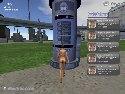 sexo virtual en 3d simulador para adultos