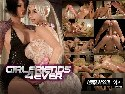 Girlfriends 4 Ever sexo virtual
