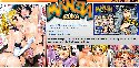 manga erotica