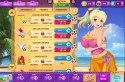 Descargar Pussy Saga juego online con tetona sexo