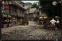 Xxx version del juego game of throne