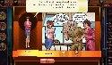 Juego de xxx sexo historia con gangsters de dibujos animados