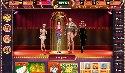 Juego del gangster sexo real con sexo multijugador
