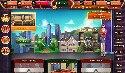 Juego multijugador xxx con mierda de dibujos animados