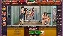 Juego xxx gratis en linea con el sexo interactivo vida