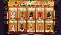 Xxx juego de navegador gratuito con sexo de dibujos animados