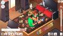 Gratis movil porno y real xxx Yareel juego sexual